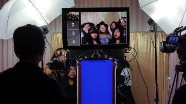 photo booth, photo booth rental los angeles, photo booth for events, photo booth rentals weddings, wedding rentals, wedding photo booth, professional photo booth rental, photo booth services,