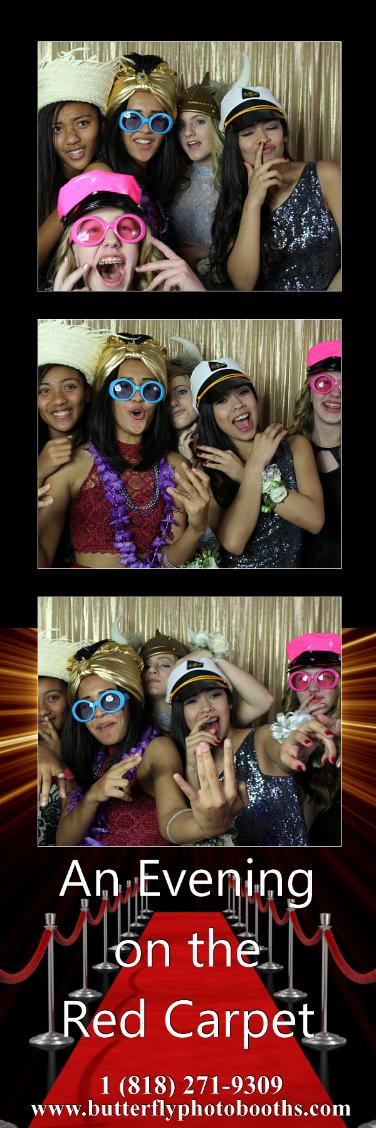 Photo Booth, wedding Photo Booth, party Photo Booth, Photo Booth los angeles, LosAngelesPhotoBooth, event Photo Booth, Photo Booth rental