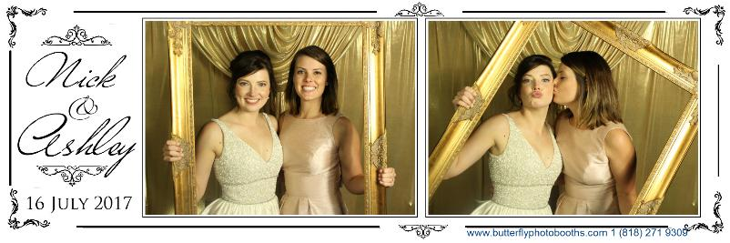 photo booth rentals los angles, photo booth rentals weddings los angeles, photo booth services los angeles, photo booth for weddings, professional photo booth for weddings los angeles, hire photo booth for wedding